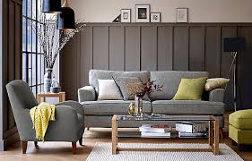 Marks And Spencer Console Table Copenhagen Large Sofa M U0026s
