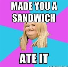 Hot Girl Meme Pics - fresh fat chick memes fat girl meme hot girls wallpaper kayak