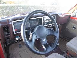 mitsubishi pickup mighty max dodge d50 royal turbo diesel intercooler 4wd 5 speed mitsubishi
