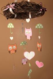 58 best owl theme baby shower images on pinterest owl baby