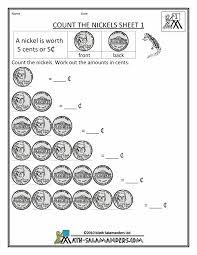 worksheet free printable st grade math worksheets math worksheets
