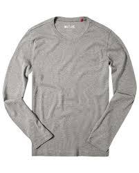 K He G Stig Online Bestellen Mustang Herren Bekleidung T Shirts Online Günstig Kaufen Preis