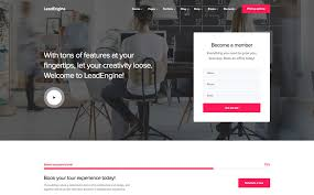 The Best Wordpress Themes Website Templates Themes Templates