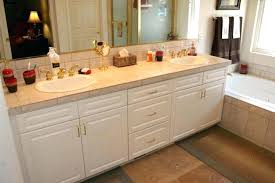 kitchen cabinet doors calgary affordable custom kitchen cabinets s s s custom kitchen cabinet