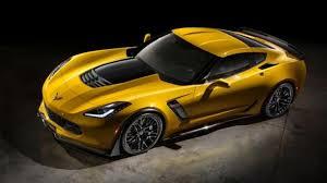 z06 corvette hp official 2015 corvette z06 faster than hellcat mclaren