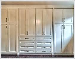 Bathroom Closet Door Closet Doors Ideas Realvalladolid Club