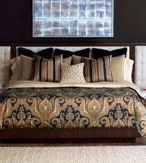 online home decor catalogs black home decor catalogs