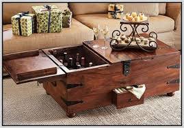 Coffee Table Design Trunk Coffee Table Design Making Trunk Coffee Table U2013 Home Decor