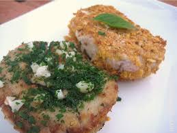 cuisiner rognons rognons blancs d agneau persillés ou panés recette plume