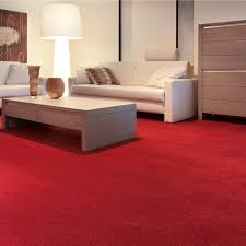 Laminate Flooring Bolton Berber Loop Carpets For Every Budget In Farnworth Bolton Manchester