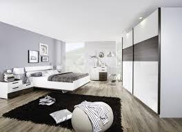 Kleines Schlafzimmer Design Sensationell Vintage Lila Schlafzimmer Lila Schlafzimmer Gestalten