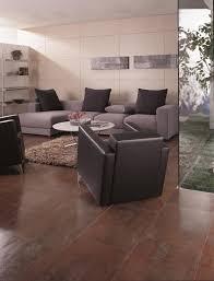 tiles astounding ceramic tile floor patterns ceramic tile floor