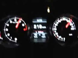 top speed audi s5 audi rs5 in