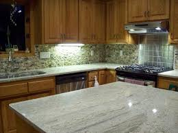kitchen backsplash design 60 kitchen backsplash designs