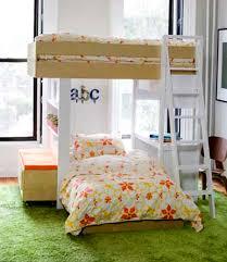 modern children bedroom home furniture design uffizi bunk bed by