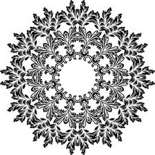 901 free vector ornamental swirls domain vectors
