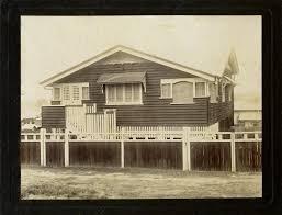 the post war 3 bedroom home in queensland home lust the post war 3 bedroom home in queensland