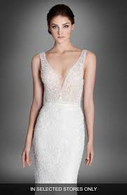 nordstroms wedding dresses s lazaro wedding dresses bridal gowns nordstrom