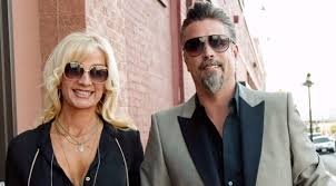 richard rawlings hairstyle n loud star richard rawlings married twice and divorced once with