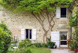 Objekt Kaufen Bastide Zu Verkaufen Kauf Prestige Bastide Auf Lux Residence Com