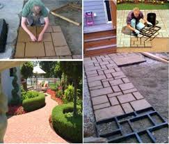 garden stepping stones for sale home outdoor decoration