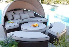 Outdoor Patio Furniture Houston by Furniture Excellent Modern Outdoor Furniture Brisbane Attractive