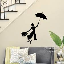 Trendy Wall Designs by Compare Prices On Easy Wall Designs Online Shopping Buy Low Price