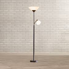 Home Decorators Lamps by Stand Up Floor Lamp Decor For Your Home 25 Jpg Loversiq
