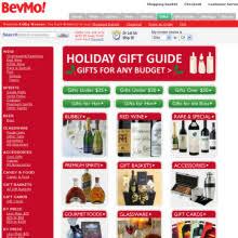 bevmo spirits email blasts by tony gayoso at coroflot com
