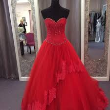 scarlet wedding dress mori scarlet tulle and lace 14058 modern wedding dress size 6