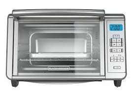 elite cuisine toaster top 10 toaster ovens elite cuisine 6 slice toaster oven top 10