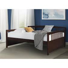 White Trundle Daybed Daybeds Cheap Daybeds Daybed Frame Size With Storage Small