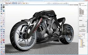 3d designer software solidthinking v8 5 brings 900 new features enhancements and