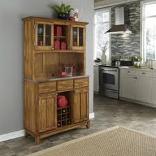 Dining Room Accent Furniture Kitchen U0026 Dining Room Furniture You U0027ll Love Wayfair