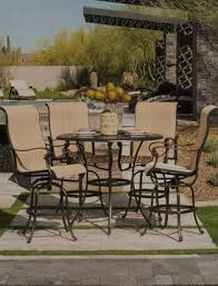 browse outdoor patio furniture outdoor patio furniture today u0027s