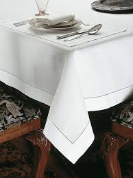 18 best thanksgiving table linens images on table