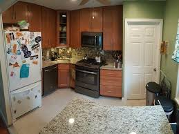 small kitchen cabinets cost the cost for new kitchen cabinets might you