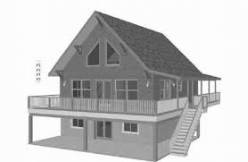 free cabin plans with loft 28 x 28 1 1 2 cabin with loft cabin plans