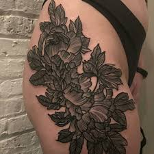 105 best hip designs meanings for 2018