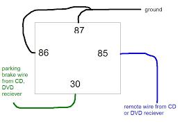 18 appradio 2 wiring diagram rolls royce fuel pump wiring