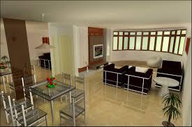 interior interior best classy kitchen design plans house plans