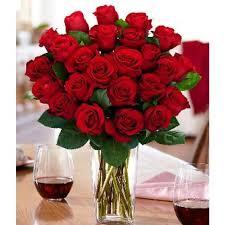 3 dozen roses two dozen roses brendas flowers