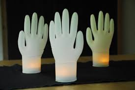 halloween decorations that you can make at home cool mummy