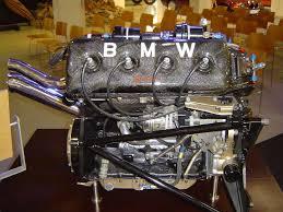 bmw 1 5 turbo f1 engine formula 1 engines 1987 developed bmw 1 5 engine developing 900