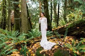 Treehouse Point Wa - seattle wedding photography by betty elaine