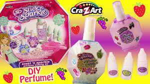 happy thanksgiving glitter cra z art sticker u0027n sparkle scent u0027n sparkle perfume making kit