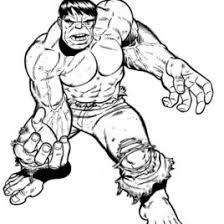 undertaker coloring pages wrestling coloring pages wrestler the undertaker coloring pages