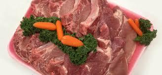 fresh meat products belgrade meat center belgrade mn