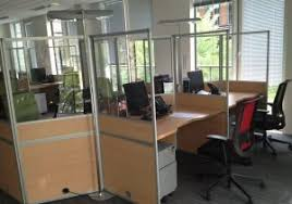 mobilier de bureau aix en provence mobilier de bureau aix en provence 100 images artbm mobilier