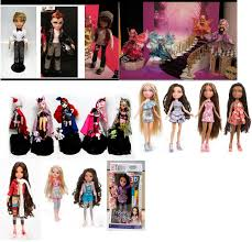 random bratz u0026 moxie girlz protos mm u0027all u2026 flickr